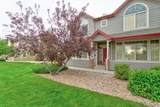 2855 Rock Creek Circle - Photo 1