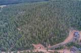 0000 Annas Drive - Photo 1