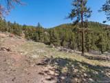 1448 Ridge Road - Photo 15