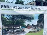 2955 Fairfax Street - Photo 17