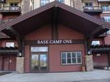 300 Base Camp Circle - Photo 4