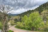 728 Fourmile Canyon Drive - Photo 24