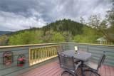 728 Fourmile Canyon Drive - Photo 28