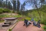 728 Fourmile Canyon Drive - Photo 29
