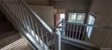 20507 Lehigh Place - Photo 12