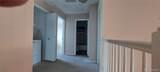 20507 Lehigh Place - Photo 13