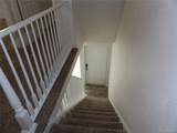1135 12th Avenue - Photo 10