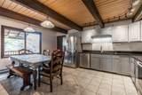 569 Tincup Terrace - Photo 9