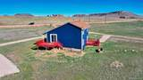 12290 Mesa View Road - Photo 28