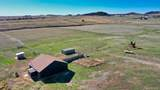 12290 Mesa View Road - Photo 30