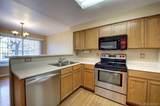1243 112th Avenue - Photo 30
