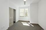 2200 Tremont Place - Photo 12