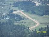 248 County Road 6 - Photo 37