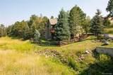 2956 Sun Creek Ridge - Photo 31