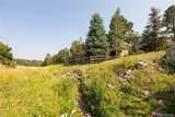 2956 Sun Creek Ridge - Photo 32
