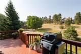 2956 Sun Creek Ridge - Photo 35