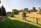 2956 Sun Creek Ridge - Photo 37