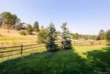 2956 Sun Creek Ridge - Photo 38