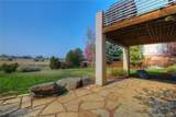 1420 Northridge Drive - Photo 33