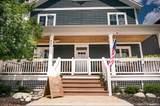 424 Cedar Street - Photo 35