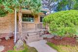 2690 Forest Street - Photo 4