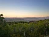 26940 Sundance Trail - Photo 37