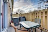 5044 Hinsdale Place - Photo 12