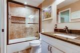 5044 Hinsdale Place - Photo 8