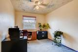 5044 Hinsdale Place - Photo 9