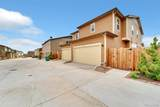 2364 164th Place - Photo 16