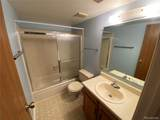431 Kalispell Way - Photo 13