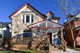 384 Sherman Street - Photo 2