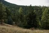 4201 Hilltop Road - Photo 12