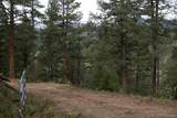 4201 Hilltop Road - Photo 13