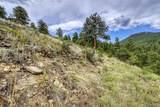 4201 Hilltop Road - Photo 23