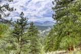 4201 Hilltop Road - Photo 25