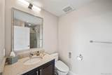 475 12th Avenue - Photo 22