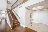 475 12th Avenue - Photo 24