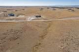 270 High Meadows Loop - Photo 6