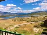 980 Lakepoint Drive - Photo 6