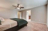 1224 Mcmurdo Circle - Photo 23