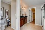 1224 Mcmurdo Circle - Photo 24
