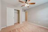 1224 Mcmurdo Circle - Photo 29