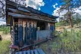 22244 County Road 126 - Photo 18