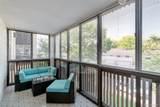6930 Girard Avenue - Photo 3