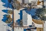 5071 Oxford Avenue - Photo 39