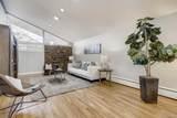 5071 Oxford Avenue - Photo 7