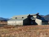 4617 County Road 13 - Photo 6
