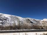 Highway 24 - Photo 12