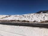 Highway 24 - Photo 16